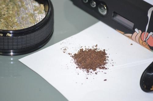 vaped-dry-herbs