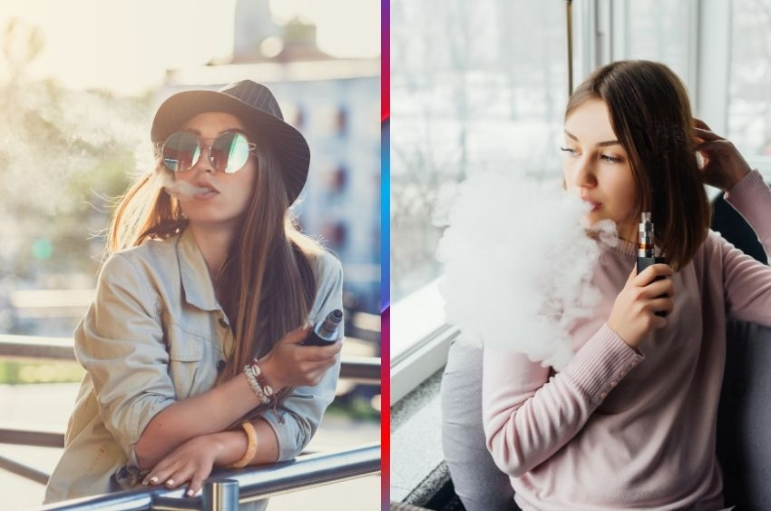 vaping-at-home-vs-on-the-go