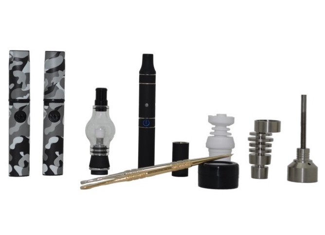 wax_vape_bundle-1.jpg