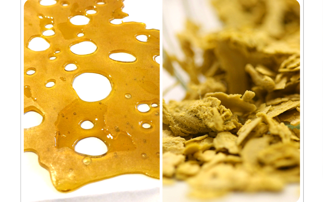 weed_oil_vs_weed_wax.png