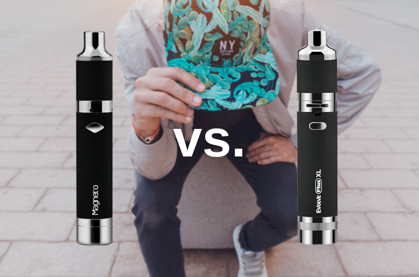 yocan-magneto-vs-other-wax-vape-pens